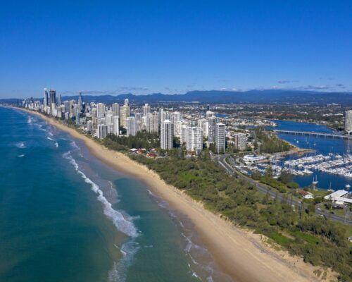 Deville-main-beach-gold-coast-aerial-drone (1)