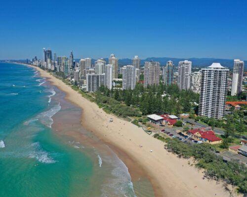 Deville-main-beach-gold-coast-aerial-drone (4)