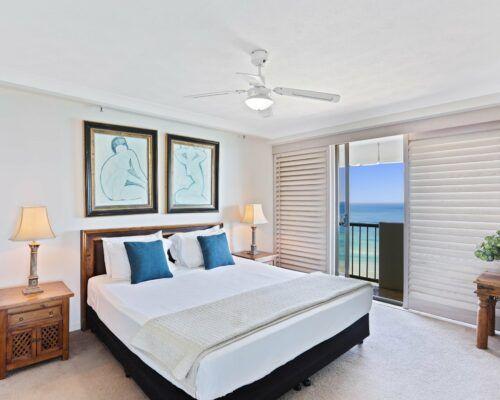 Gold-Coast-2-bedroom-ocean-view-apartments-room-77 (10)