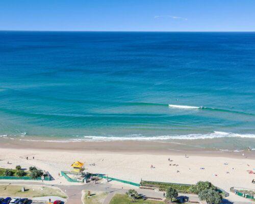 Gold-Coast-2-bedroom-ocean-view-apartments-room-77 (3)