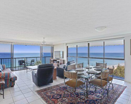 Gold-Coast-2-bedroom-ocean-view-apartments-room-77 (6)
