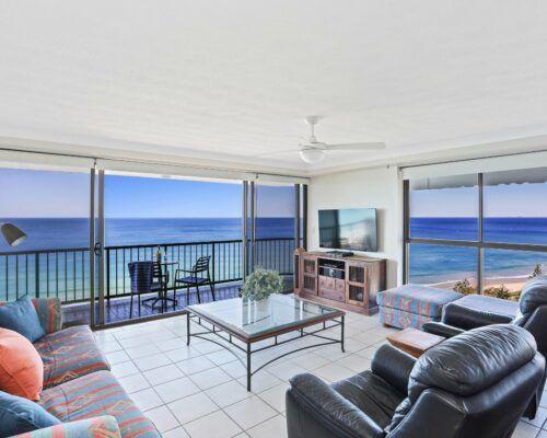 Gold-Coast-2-bedroom-ocean-view-apartments-room-77 (7)
