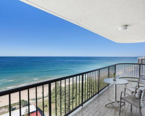 Gold-Coast-2-bedroom-ocean-view-apartments-room-77 (9)