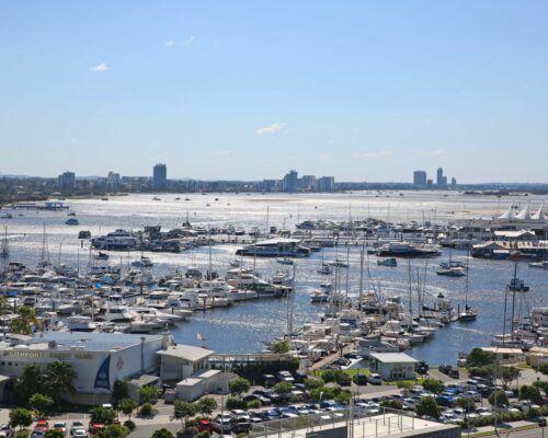 Gold-Coast-3-bedroom-mariner-view-apartments-room-15 (10)