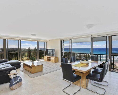 Gold-Coast-executive-2-bedroom-apartments-room-34 (1)