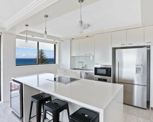 Gold-Coast-executive-2-bedroom-apartments-room-34 (3)
