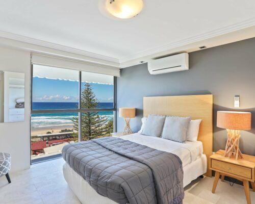 Gold-Coast-executive-2-bedroom-apartments-room-34 (4)