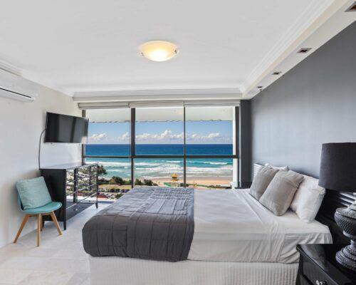 Gold-Coast-executive-2-bedroom-apartments-room-34 (5)