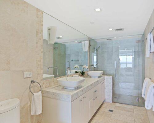 Gold-Coast-executive-2-bedroom-apartments-room-34 (6)