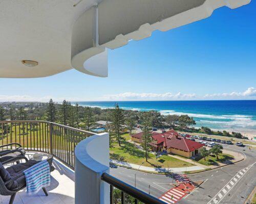 Gold-Coast-executive-2-bedroom-apartments-room-34 (8)