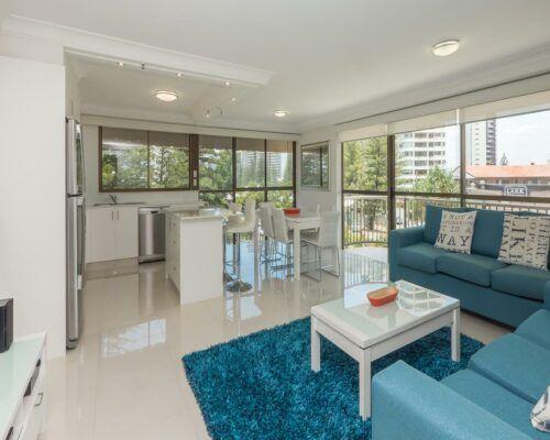 Gold-Coast-superior-1-bedroom-apartments (3)