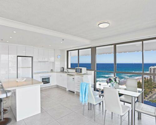 Gold-Coast-superior-1-bedroom-apartments-room-87 (2)