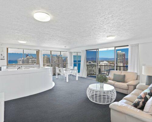 Gold-Coast-superior-1-bedroom-apartments-room-99 (4)