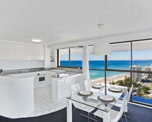 Gold-Coast-superior-1-bedroom-apartments-room-99 (7)