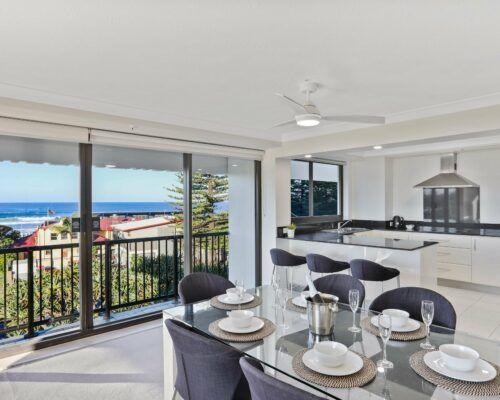 Gold-Coast-superior-2-bedroom-ocean-view-apartments-room-14 (5)