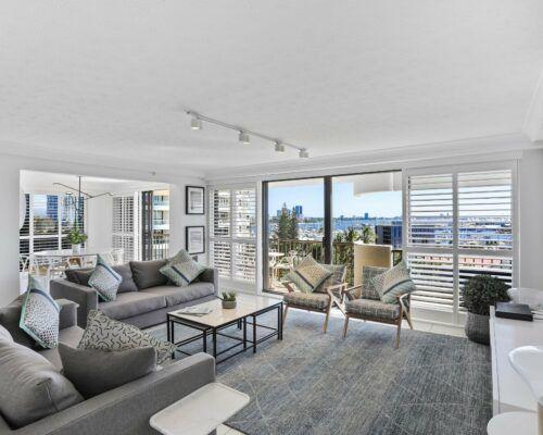 Gold-Coast-superior-3-bedroom-apartments-room-23 (1)