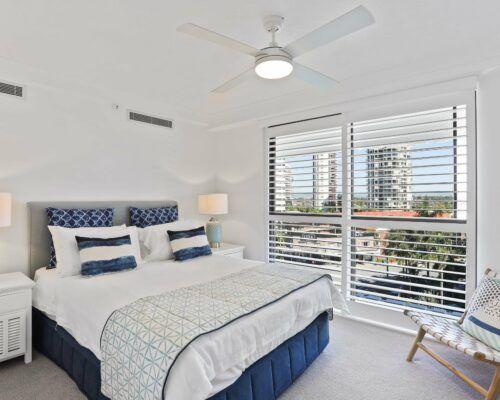 Gold-Coast-superior-3-bedroom-apartments-room-23 (3)