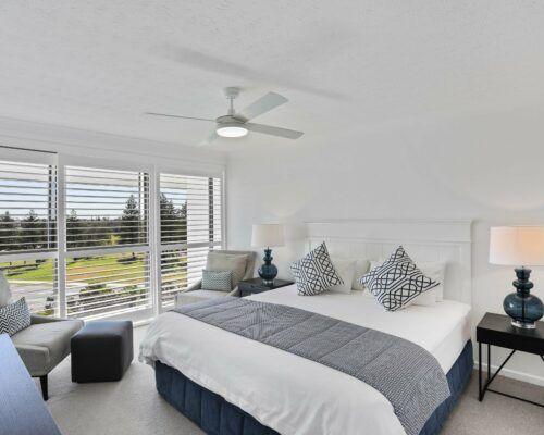 Gold-Coast-superior-3-bedroom-apartments-room-23 (4)