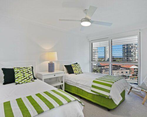 Gold-Coast-superior-3-bedroom-apartments-room-23 (8)
