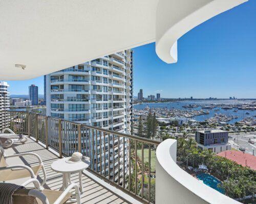 Gold-Coast-superior-3-bedroom-apartments-room-47 (10)