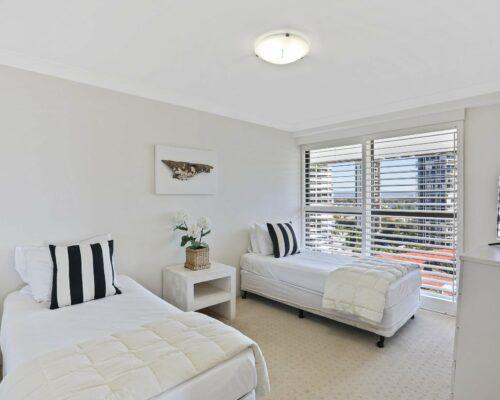 Gold-Coast-superior-3-bedroom-apartments-room-47 (11)