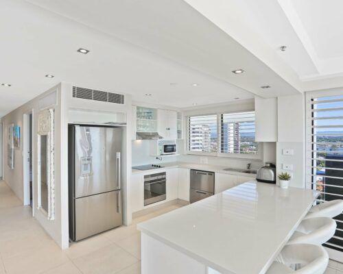 Gold-Coast-superior-3-bedroom-apartments-room-47 (12)