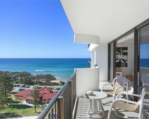 Gold-Coast-superior-3-bedroom-apartments-room-47 (4)