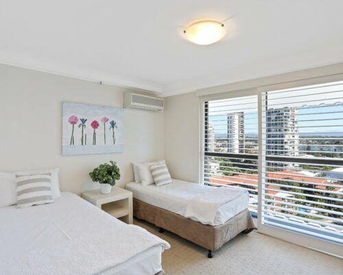 Gold-Coast-superior-3-bedroom-apartments-room-47 (6)