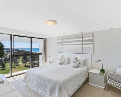 Gold-Coast-superior-3-bedroom-apartments-room-47 (7)