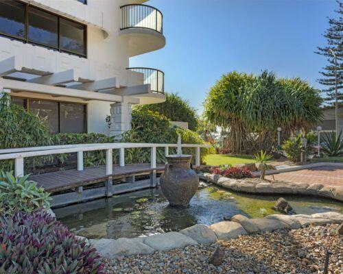 gold-coast-resort-facilities (2)