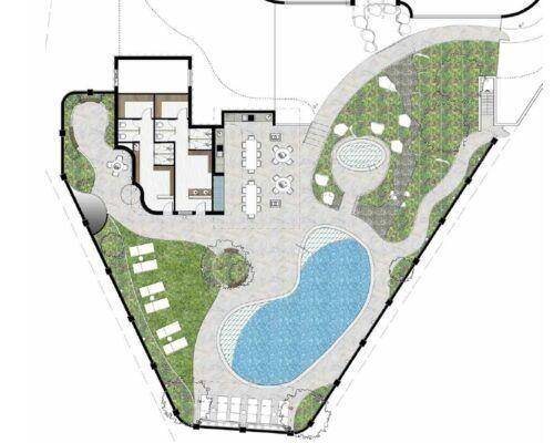 new-swimming-pool-reconstruction-de-ville-apartments (1)