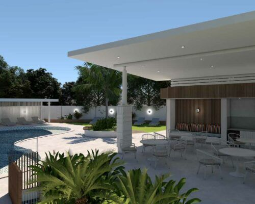 new-swimming-pool-reconstruction-de-ville-apartments (2)