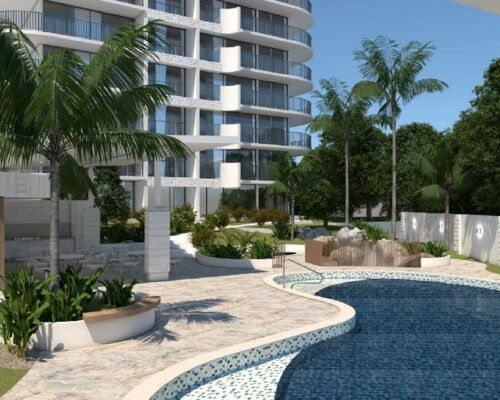 new-swimming-pool-reconstruction-de-ville-apartments (3)