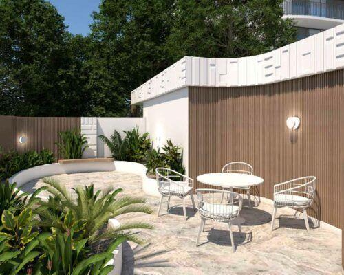new-swimming-pool-reconstruction-de-ville-apartments (5)