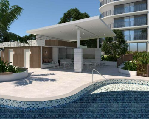 new-swimming-pool-reconstruction-de-ville-apartments (6)