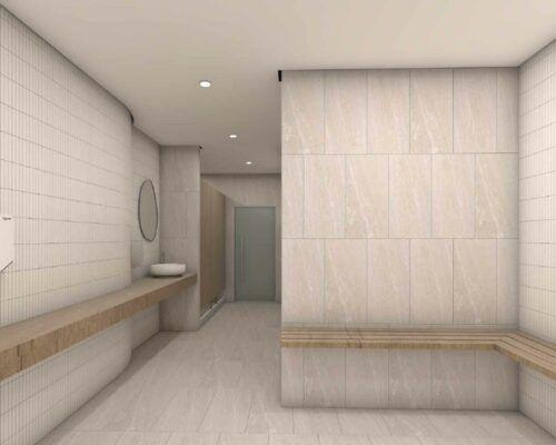new-swimming-pool-reconstruction-de-ville-apartments (7)