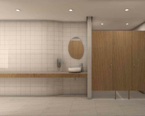 new-swimming-pool-reconstruction-de-ville-apartments (8)