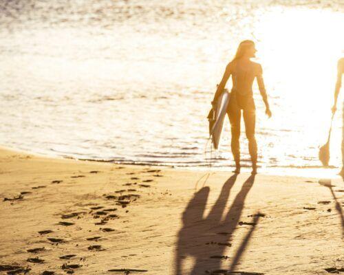 surfers-paradise-gold-coast-destination-activities (117)