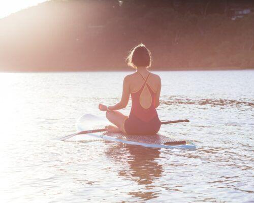 surfers-paradise-gold-coast-destination-activities (118)