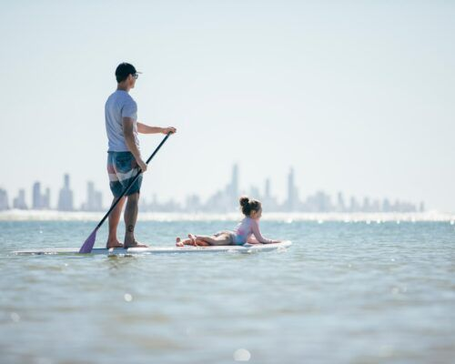 surfers-paradise-gold-coast-destination-activities (121)