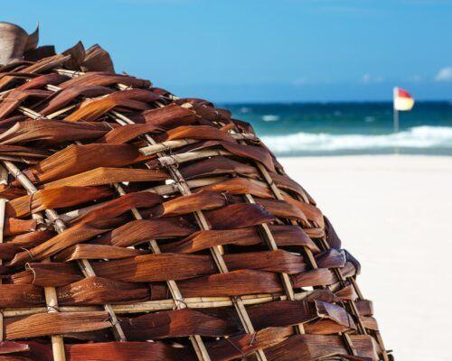 surfers-paradise-gold-coast-destination-activities (22)