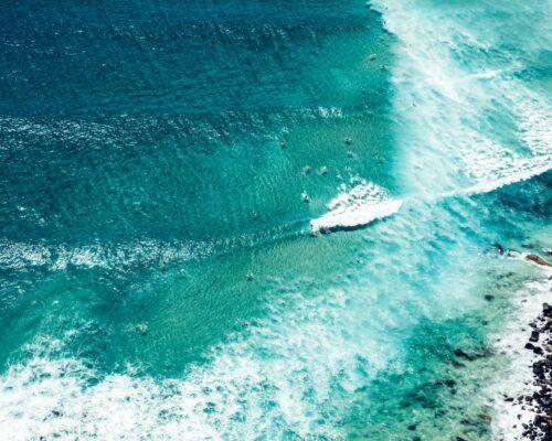 surfers-paradise-gold-coast-destination-activities (51)